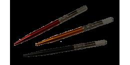 Татуаж - Ручки-манипулы