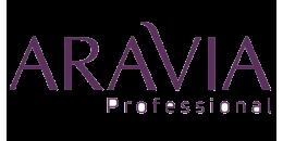 Косметология - ARAVIA