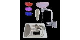 Косметология - Аппараты