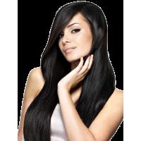 Парикмахерский отдел - Окрашивание волос