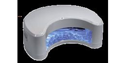 Лампы для сушки геля (UV) и лака