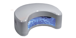 UV лампы для сушки геля