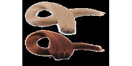 Волосы искусственные, канекалоны