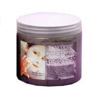 Маска для лица LANCOEM из лечебно-питательной глины 600 г