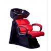 S-658 Мойка с креслом (красно-черная паутина)