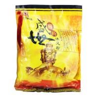 Набор из натуральных китайских трав для педикюрной ванночки (100 пакет.)