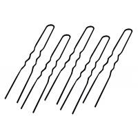 Шпильки для причесок (м) (100 шт.)