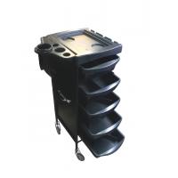 А-9092 троллер (черный)