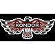 профессиональная косметика для мужчин Kondor