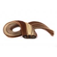 Волосы искусствен. Nurit hair 50 см №8/24