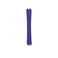 Бигуди для хим.завивки №3047 Ø11 х 88 мм #7 (упак. 10 шт.) AISULU