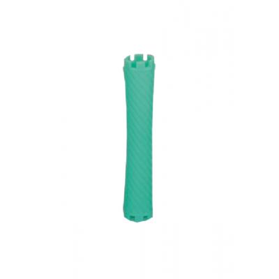 Бигуди для хим.завивки №3047 Ø16 х 88 мм #5 (упак. 10 шт.) AISULU