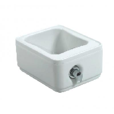 FB-9009 A Ванночка педикюрная