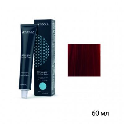 Крем-краска indola PCC 0,66 красный 60 мл