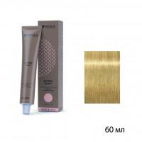 Крем-краска indola Blond Expert P,31 60 мл