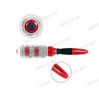 Брашинг №2027 керамический Ø32 (красно-черно-белый) AISULU