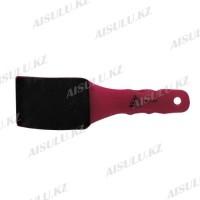 Пилка для ног AS-20 двухсторонняя AISULU