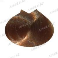 Крем-краска перманентная для волос 9/73 OLLIN 60 мл