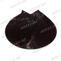 Крем-краска перманентная для волос 2/22 OLLIN 60 мл