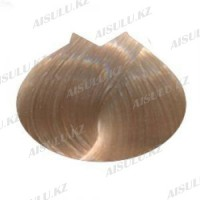 Крем-краска перманентная для волос 11/26 OLLIN 60 мл