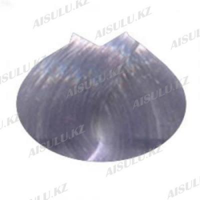 Крем-краска перманентная для волос 11/22 OLLIN 60 мл