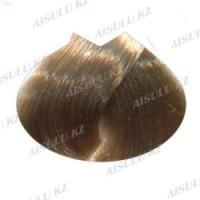 Крем-краска перманентная для волос 10/7 OLLIN 60 мл