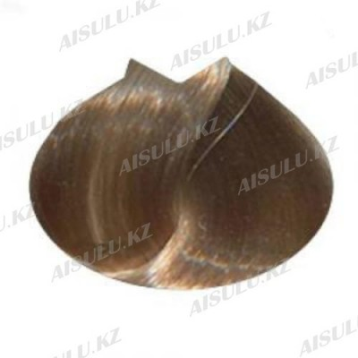 Крем-краска перманентная для волос 10/31 OLLIN 60 мл