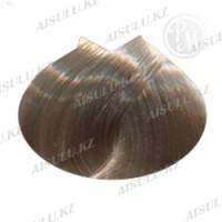 Крем-краска перманентная для волос 10/1 OLLIN 60 мл