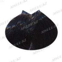 Крем-краска перманентная для волос 0/88 корректор OLLIN 60 мл