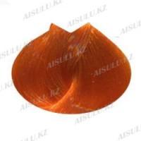 Крем-краска перманентная для волос 0/66 корректор OLLIN 60 мл