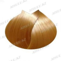 Крем-краска перманентная для волос 11/43 OLLIN 60 мл