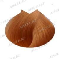 Крем-краска перманентная для волос 10/43 OLLIN 60 мл