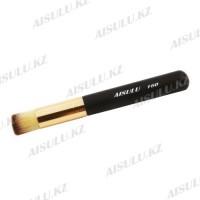 Кисть для макияжа и нанесения масок №160 AISULU