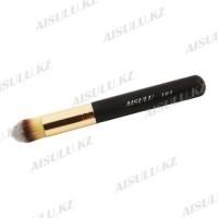 Кисть для макияжа и нанесения масок №161 AISULU