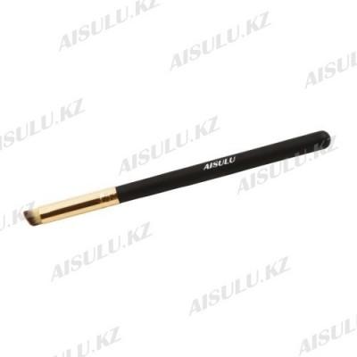 Кисть для макияжа и нанесения масок №219 S AISULU