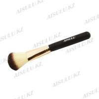 Кисть для макияжа AISULU-150 (б)