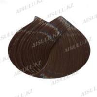 Крем-краска перманентная для волос 4/1 OLLIN 60 мл