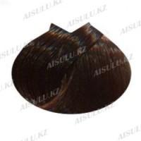 Крем-краска перманентная для волос 5/0 OLLIN 60 мл