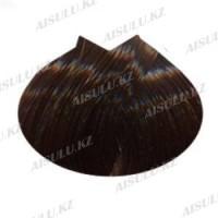 Крем-краска перманентная для волос 5/1 OLLIN 60 мл