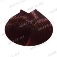 Крем-краска перманентная для волос 5/5 OLLIN 60 мл