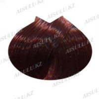 Крем-краска перманентная для волос 5/6 OLLIN 60 мл