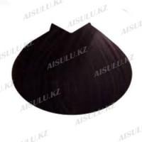 Крем-краска перманентная для волос 5/7 OLLIN 60 мл