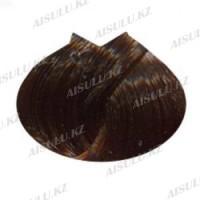 Крем-краска перманентная для волос 6/0 OLLIN 60 мл