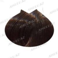 Крем-краска перманентная для волос 6/1 OLLIN 60 мл