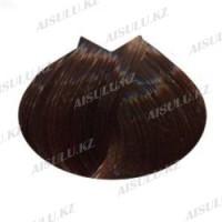 Крем-краска перманентная для волос 6/3 OLLIN 60 мл