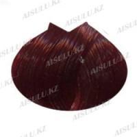 Крем-краска перманентная для волос 6/5 OLLIN 60 мл