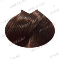 Крем-краска перманентная для волос 6/71 OLLIN 60 мл