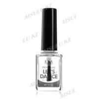 Лак для ногтей Proffi Nail Флуоресцентное покрытие Eva-clinic