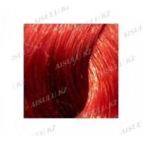 Крем-краска Concept, 7.55 Интенсивно светло красный 60 мл
