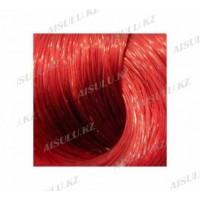 Крем-краска Concept, 7.5 Ярко красный 60 мл